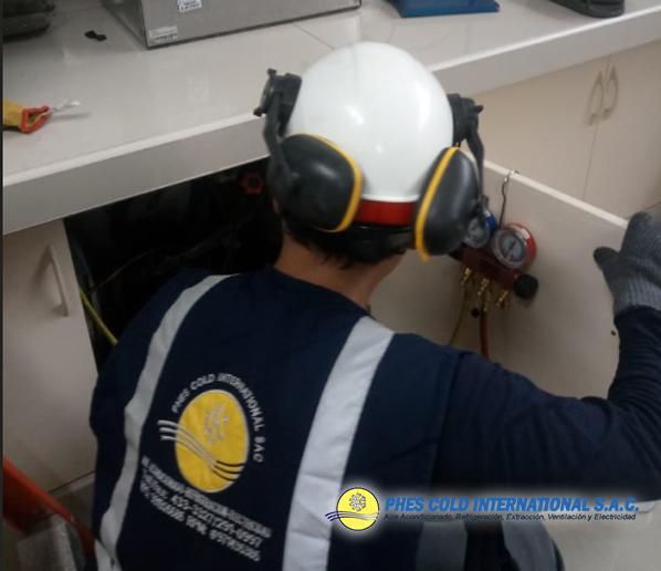 trabajos-aire-acondicionado-phescold-refrigeracion-ventilacion-lima-peru2